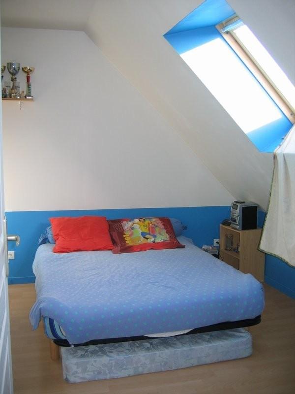 Sale house / villa Pirou 399000€ - Picture 3
