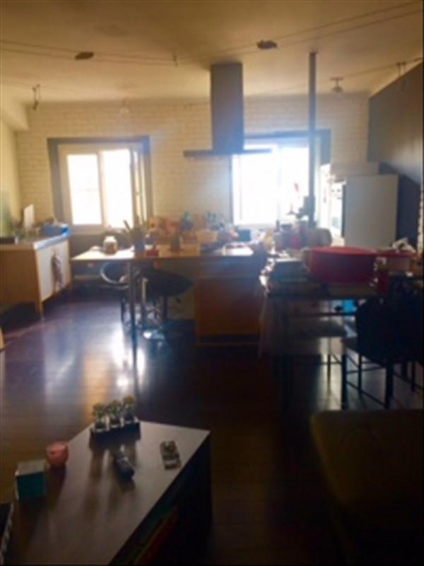 Vente appartement Toulon 139000€ - Photo 8