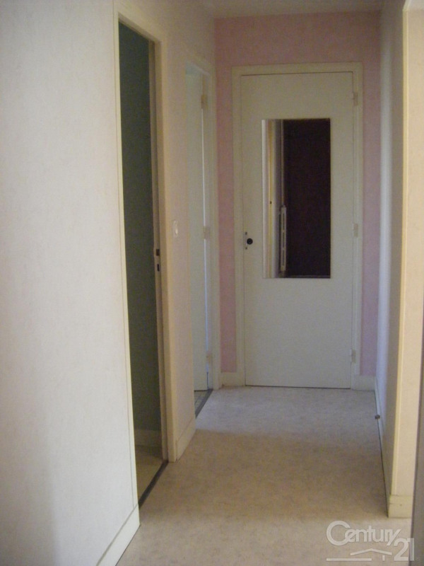 Location appartement Ifs 400€ CC - Photo 4
