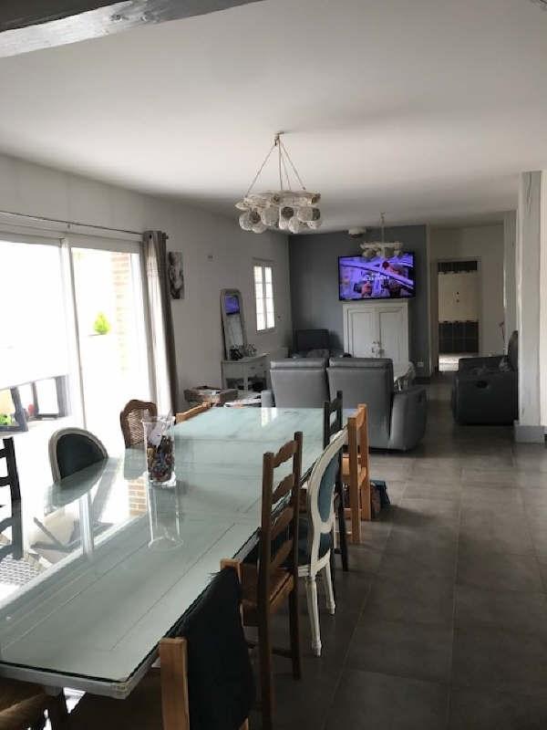 Vente maison / villa Gisors 255000€ - Photo 3