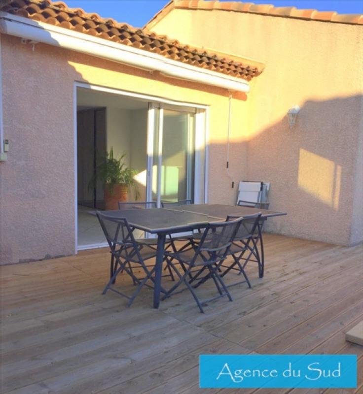 Vente maison / villa St savournin 470000€ - Photo 11