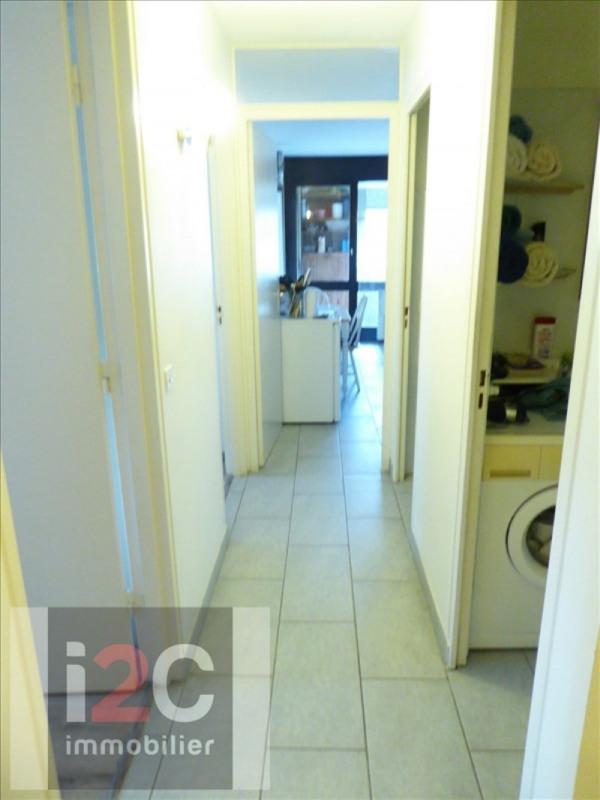 Venta  apartamento Ferney voltaire 240000€ - Fotografía 3