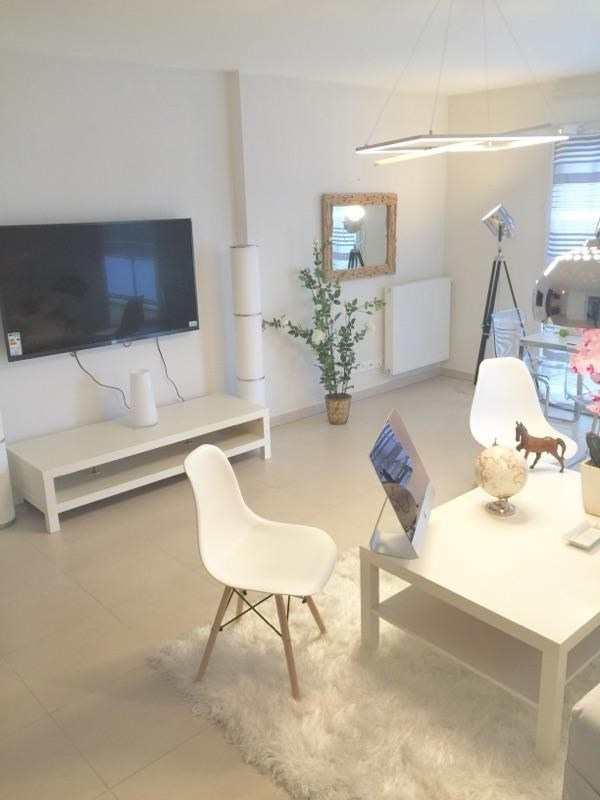 Deluxe sale apartment St raphael 259 000€ - Picture 3