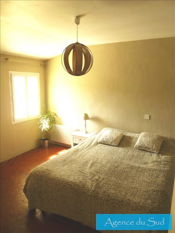 Vente maison / villa La bouilladisse 299000€ - Photo 6