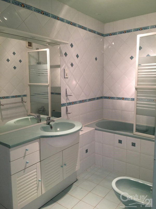 Location appartement Massy 1 280€ CC - Photo 9
