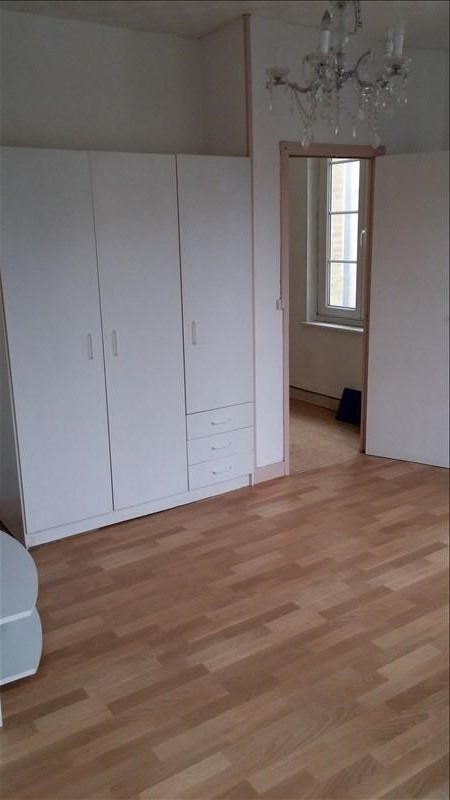 Location appartement St omer 320€ CC - Photo 3