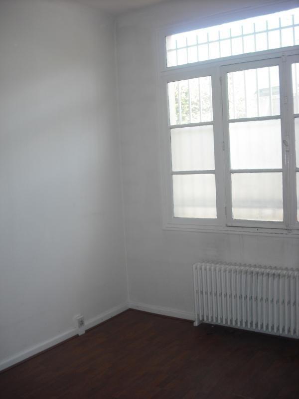 Rental office Paris 15ème 3528€ HT/HC - Picture 3