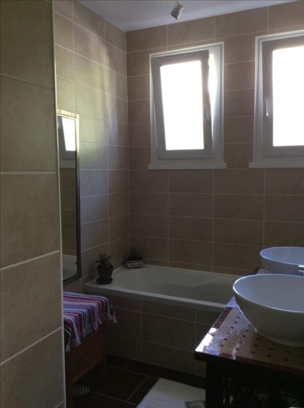 Sale house / villa Vienne 368000€ - Picture 6