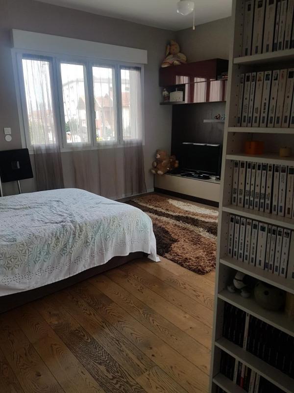 Vente maison / villa Toulouse 698000€ - Photo 4