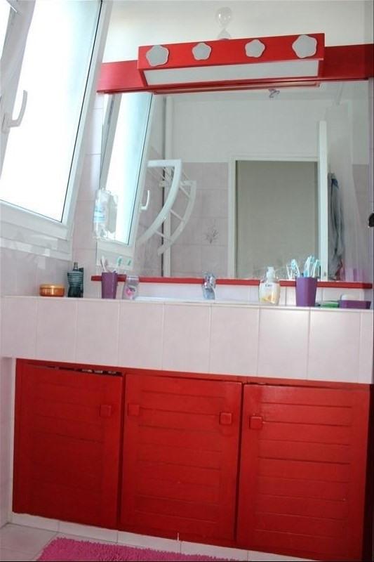 Sale apartment Savigny le temple 145900€ - Picture 9