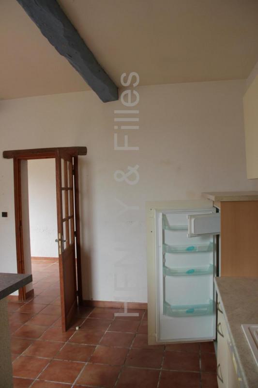 Vente maison / villa Gimont 335000€ - Photo 8