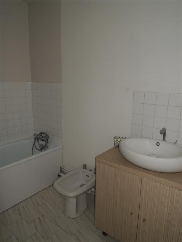 Vente appartement Triel-sur-seine 199000€ - Photo 6