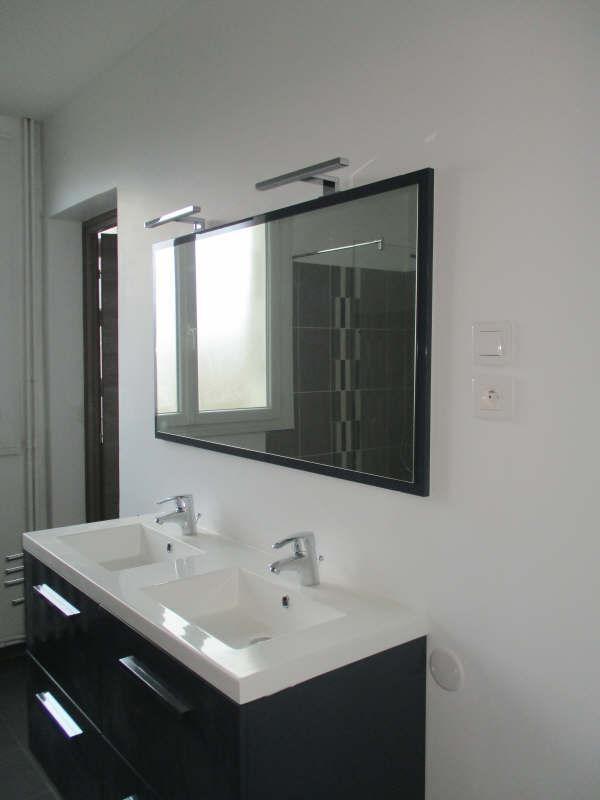 Rental apartment Nimes 945€ CC - Picture 10