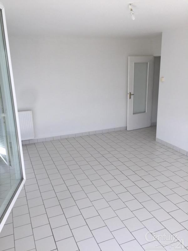 Location appartement Caen 773€ CC - Photo 8