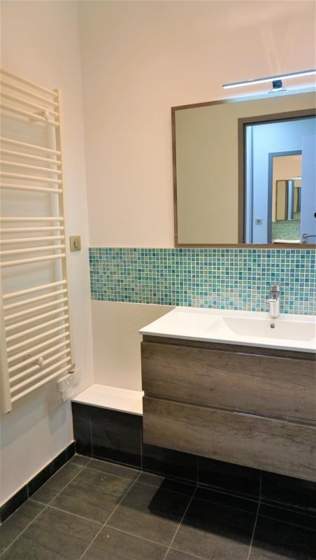 Deluxe sale apartment Arcachon 715875€ - Picture 4