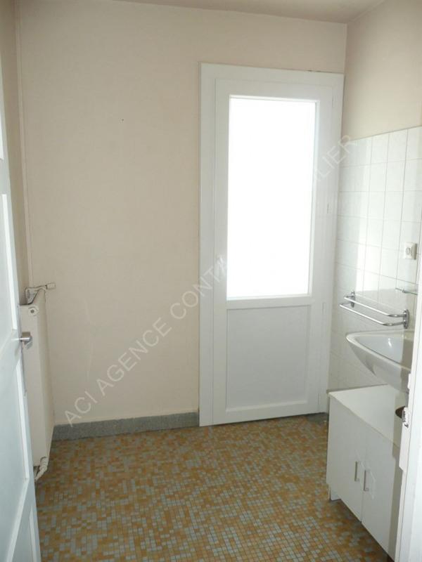Location appartement Mont de marsan 480€ CC - Photo 8