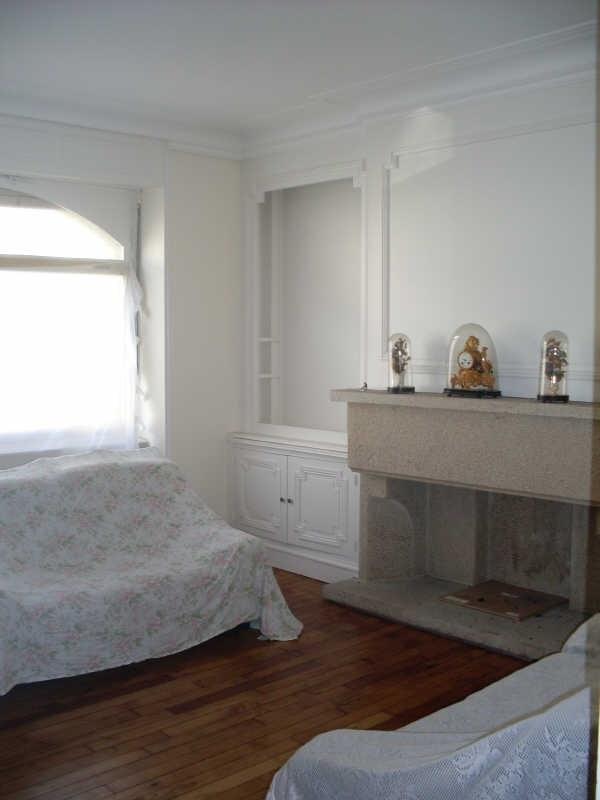 Sale house / villa Audierne 281340€ - Picture 8