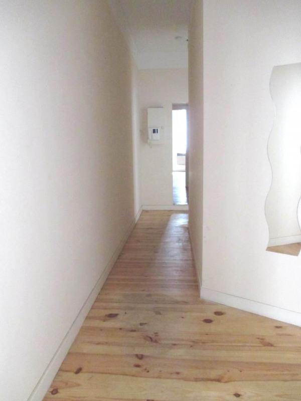 Location appartement Romans-sur-isère 575€ CC - Photo 11
