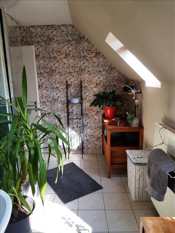 Vente maison / villa La ferte sous jouarre 225000€ - Photo 5