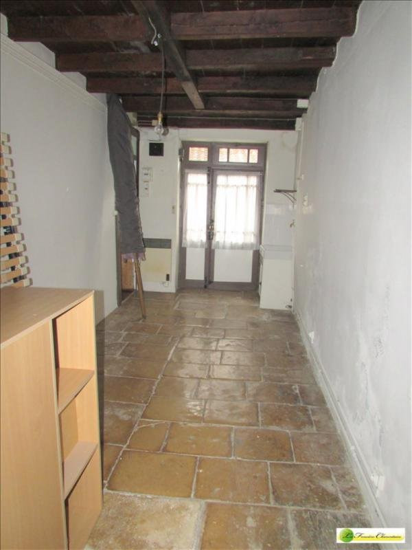 Sale house / villa Amberac 76 000€ - Picture 6