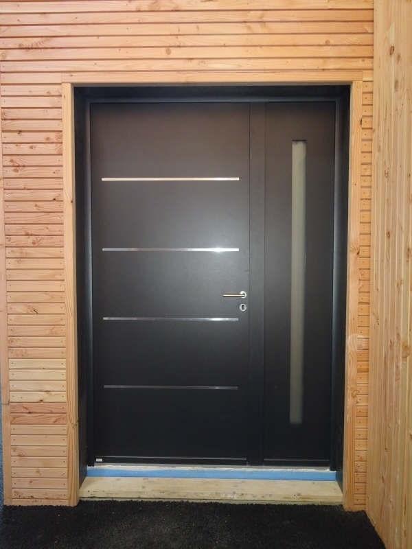 Deluxe sale house / villa Brest 398000€ - Picture 10