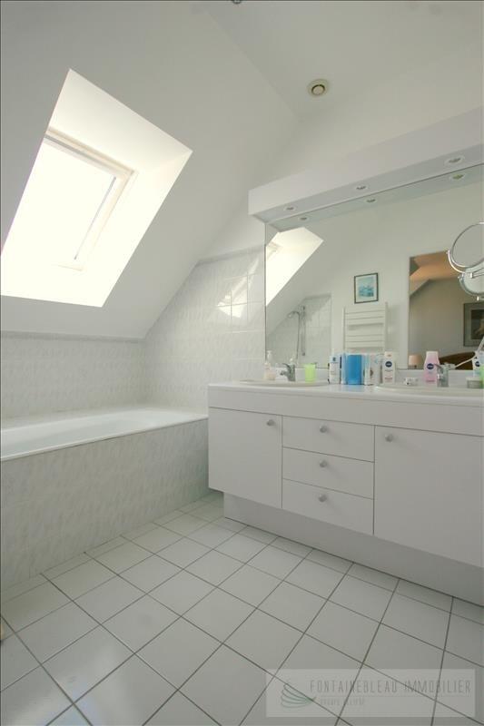 Sale house / villa Fontainebleau 670000€ - Picture 7