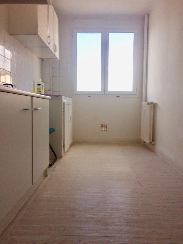 Produit d'investissement appartement Montauban 65800€ - Photo 3