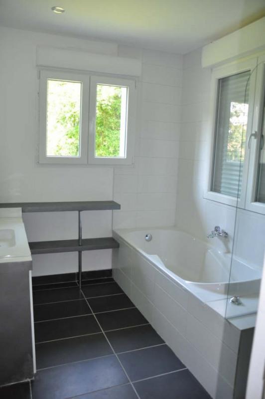 Sale house / villa St nom la breteche 948000€ - Picture 7