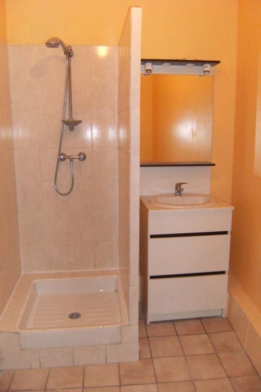Location appartement Chatellerault 370€ CC - Photo 6