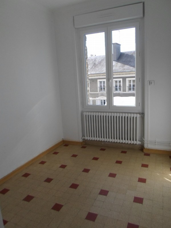 Location appartement Isigny sur mer 447€ CC - Photo 5
