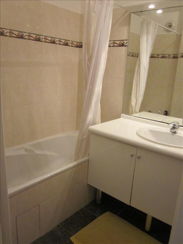 Revenda residencial de prestígio apartamento Villennes sur seine 267500€ - Fotografia 6
