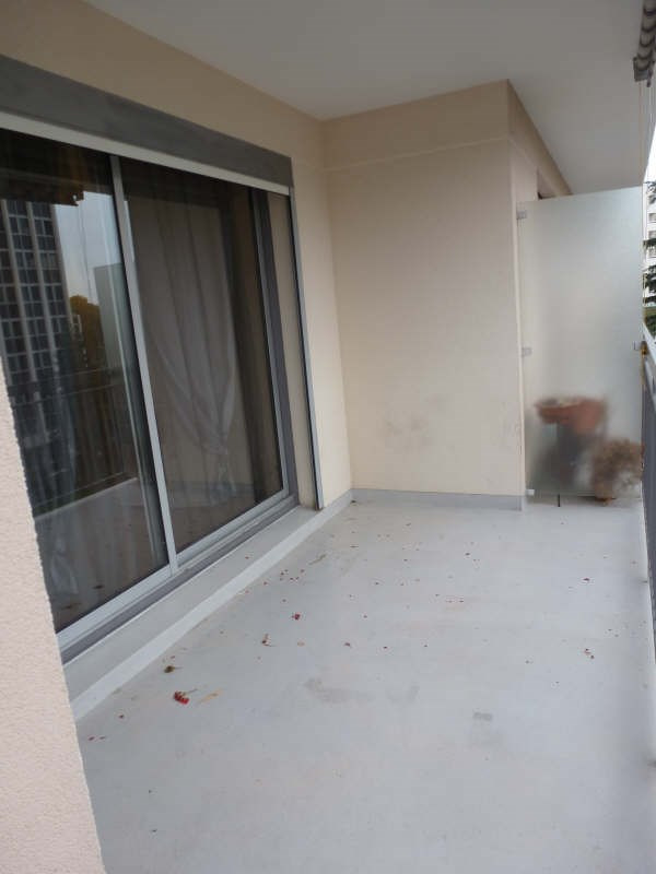 Location appartement Gentilly 1 370€ CC - Photo 2