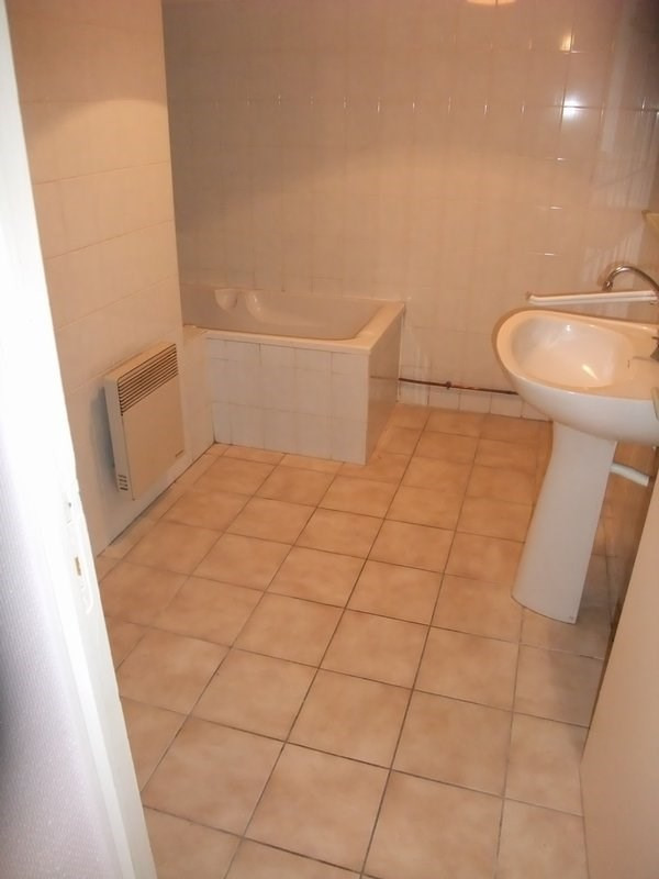 Location appartement Coutances 427€ CC - Photo 5