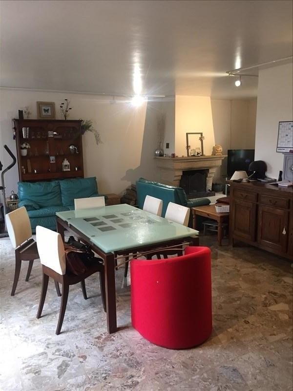 Sale house / villa La ferte sous jouarre 312000€ - Picture 3