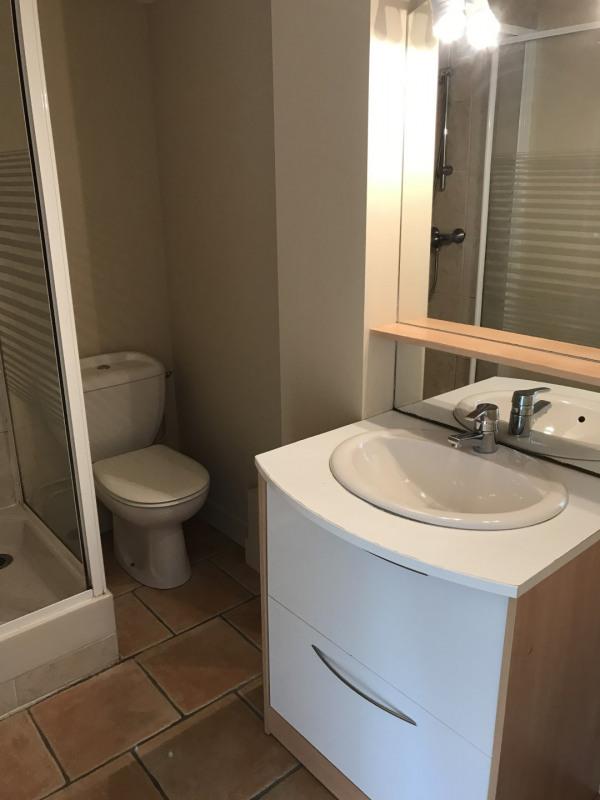 Rental apartment Garches 1720€ CC - Picture 10