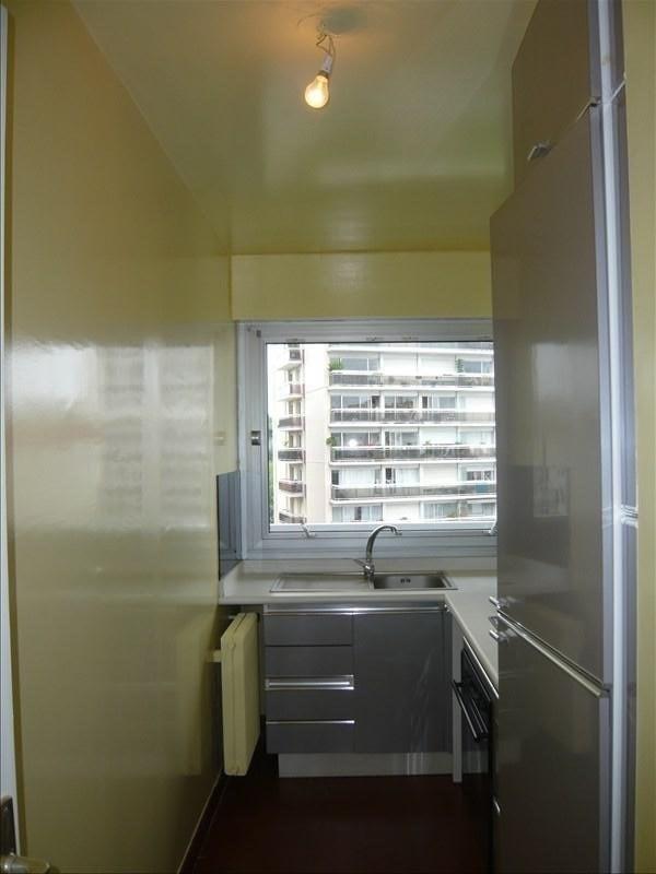 Location appartement Paris 14ème 1426€ CC - Photo 7
