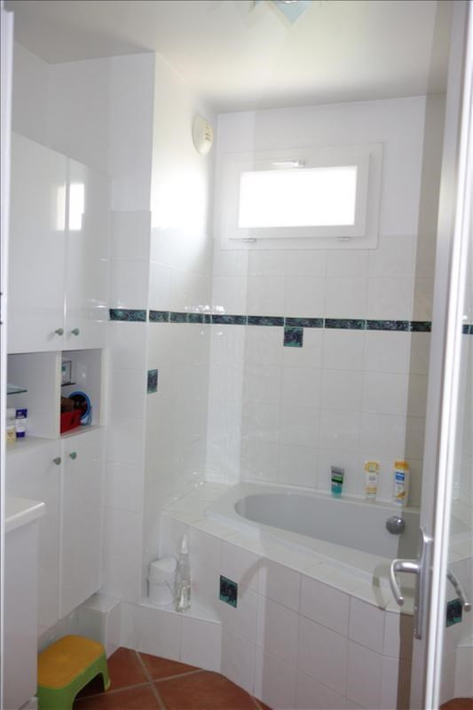 Rental apartment Toulon 1100€ CC - Picture 7