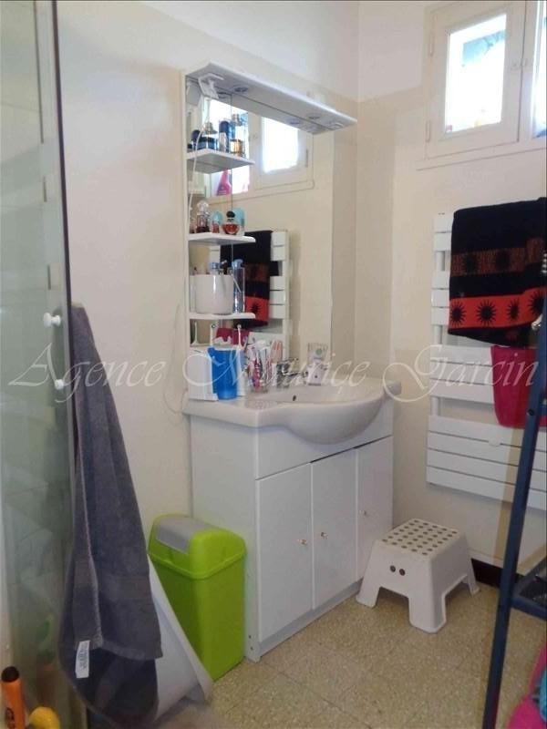 Affitto appartamento Orange 650€ CC - Fotografia 8