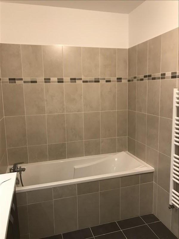 Location appartement Villiers sur orge 960€ CC - Photo 5