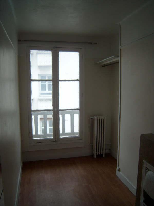 Location bureau Asnieres sur seine 290€ +CH/ HT - Photo 1