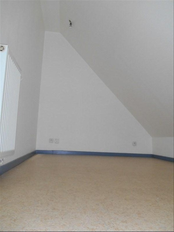 Rental apartment Troyes 380€ CC - Picture 4