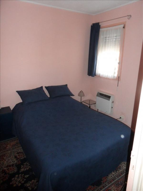 Vente appartement Port leucate 98000€ - Photo 7