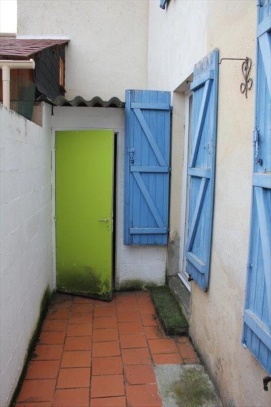 Verkoop  flatgebouwen Maintenon 420000€ - Foto 7