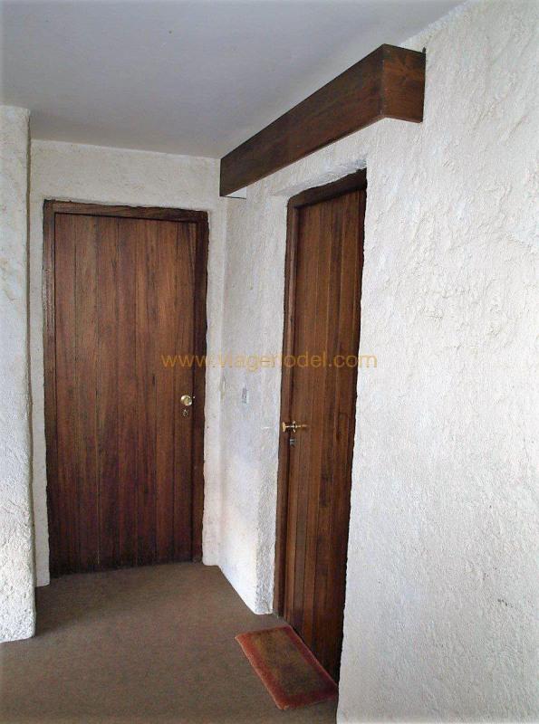 Sale apartment Megève 310000€ - Picture 3