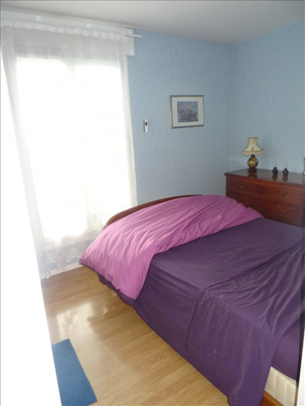 Sale apartment Franconville 169400€ - Picture 3