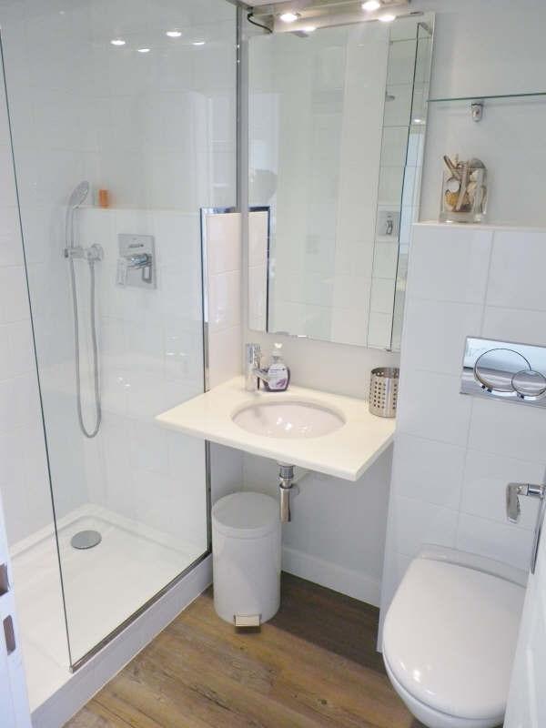 Locação apartamento Croissy sur seine 680€ CC - Fotografia 5