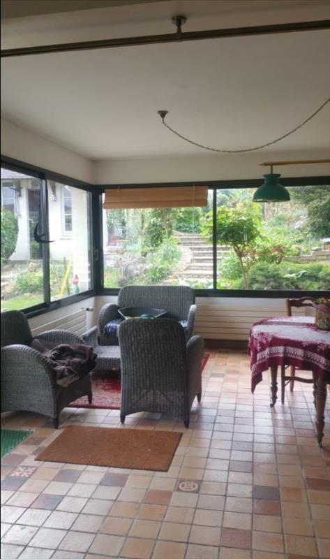 Vente maison / villa Fresnoy en thelle 299000€ - Photo 3