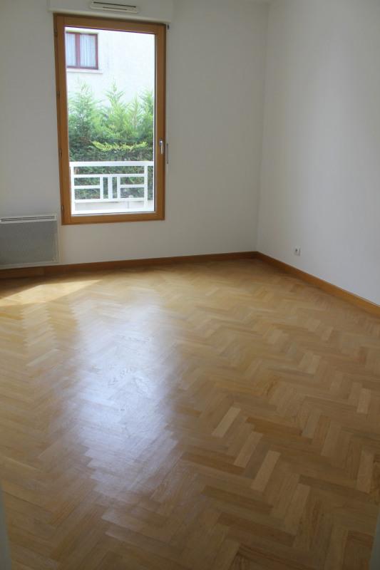 Venta  apartamento Houilles 239000€ - Fotografía 5