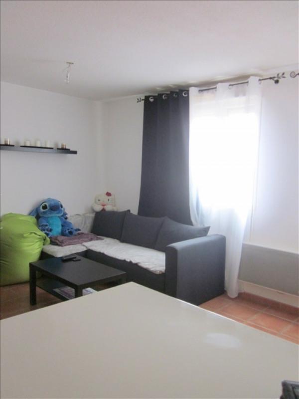 Vente appartement Avignon 81000€ - Photo 6