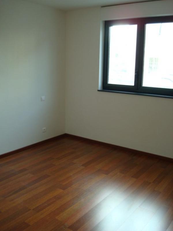Rental apartment Strasbourg 895€ CC - Picture 4